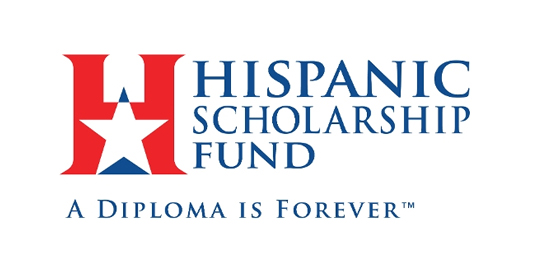 How to Find Scholarship Grants for Hispanics